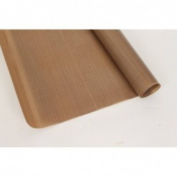 CRAFT MAT - PROTECTOR DE...