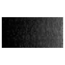 OLEO GRIFFIN 37ML. Nº337...