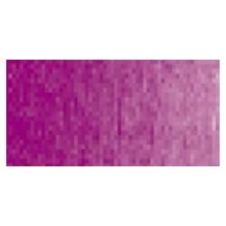 OLEO GRIFFIN 37ML. Nº380...