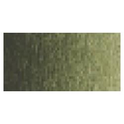 OLEO GRIFFIN 37ML. Nº447...