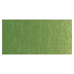 OLEO GRIFFIN 37ML. Nº459...