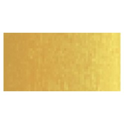 OLEO GRIFFIN 37ML. Nº552...