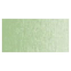 OLEO GRIFFIN 37ML. Nº637...