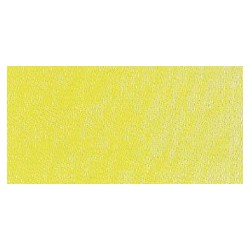 W&N OLEO WINTON 37ML LEMON YELLOW