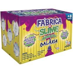 ART KIDS FABRICA SLIM...