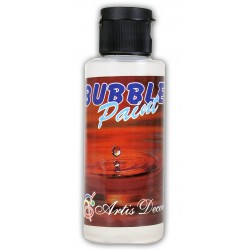 BUBBLE PAINT INCOLORO N 1