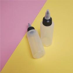 2 botellas aplicadoras de 60ml de artis decor