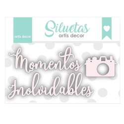 MOMENTOS INOLVIDABLES +...