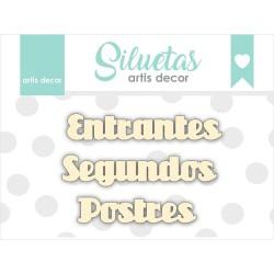 """ENTRANTES-..."
