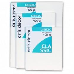 LIENZO ARTIS 3D 150X70 TELA...