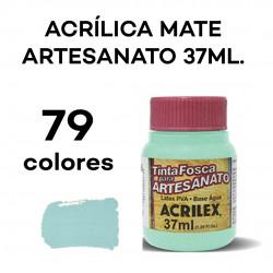 37ML. MATE ARTESANATO...