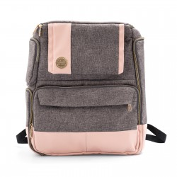 CRAFTERS BACKPACK