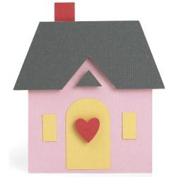 """""""Casa by Katelyn Lizardi""""..."""