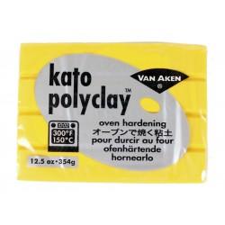Kato 354g amarillo