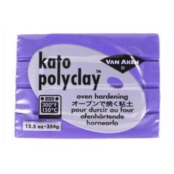 Kato 354g violet