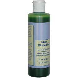 Jabón Líquido con aceite 125ml