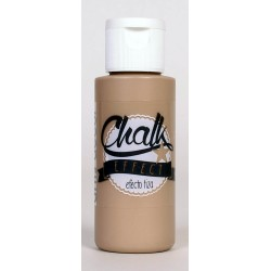CHALK EFFECT ARTIS DECOR 60ML. CAMUFLAJE