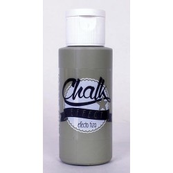 CHALK EFFECT ARTIS DECOR...