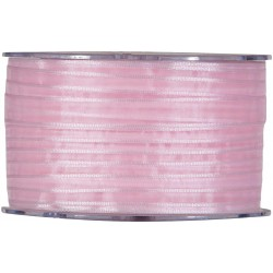 CINTA ORGANZA 16MM.X50MT...