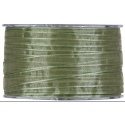 CINTA ORGANZA 10MM.X100MT...