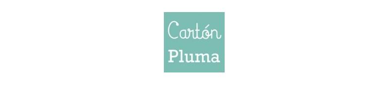 Cartón pluma artis decor, tu tienda de manualidades online