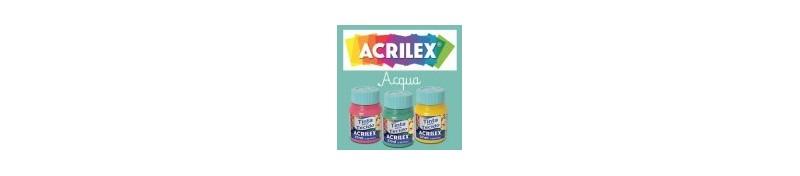 Acqua Textil