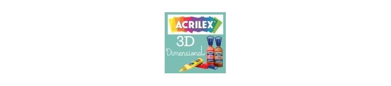 3D Color