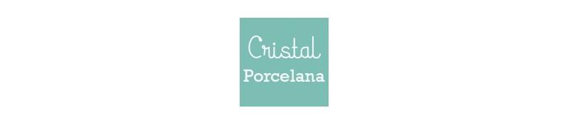 Cristal y Porcelana