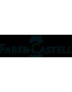 Faber-Castell (dibujo)