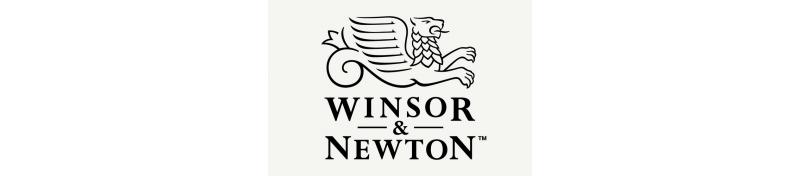 Winsor & Newton (dibujo)