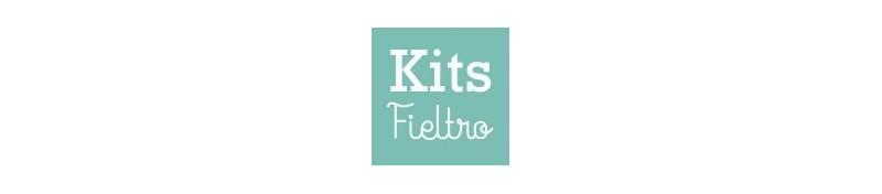 Kits de Fieltro