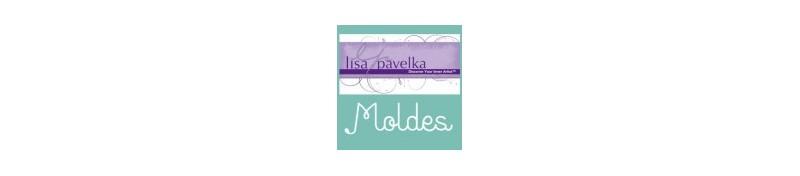 Moldes Lisa Pavelka