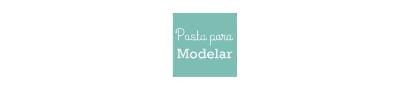 Pasta para Modelar