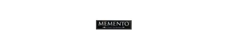Memento (rotuladores)