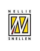 Nellie Snellen (rotuladores)