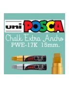 Extra Ancho (15 MM) PC-17K
