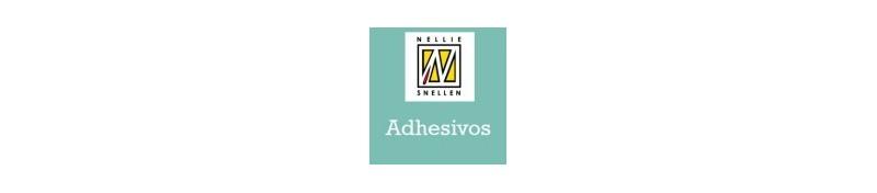 Adhesivos (NS)
