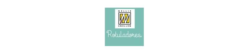 Rotuladores (NS)