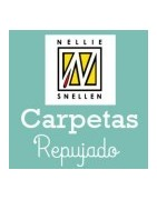 Carpetas Embossing (NS)