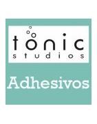 Adhesivos Tonic