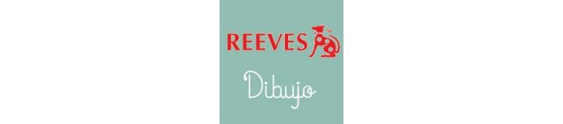 Reeves (dibujo)