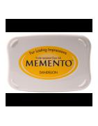 Tampón Memento 50g