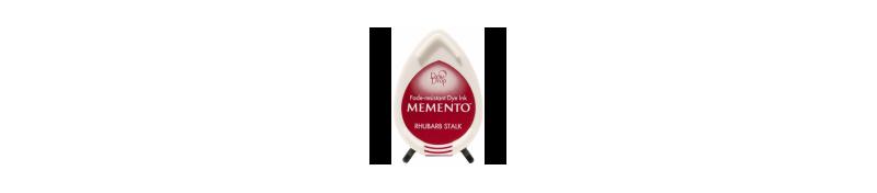 Dew drop memento 12g