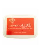 Tampón Luxe Memento