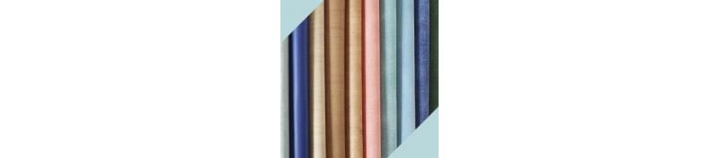 Ecopiel para manualidades y scrapbook de artis decor