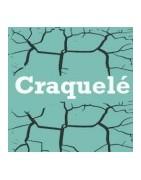 Craquelé