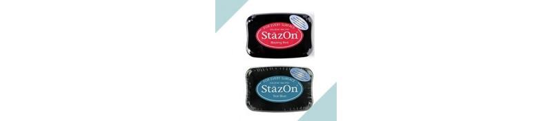 StazOn TAMPON 50GR