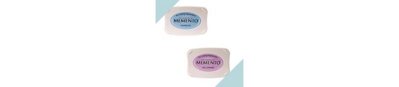 Tampón Memento 50g de la marca Tsukineko