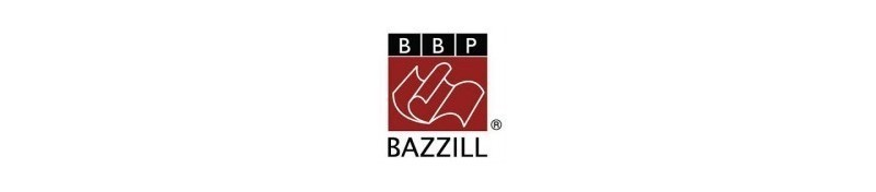 BAZZIL BASIC PAPERS